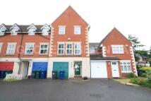 property to rent in Bernhart Close, Edgware, Greater London HA8