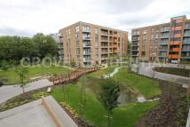 property to rent in Capricorn Court, 17 Zodiac Close, Edgware, Middlesex HA8