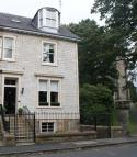 5 bedroom Town House in Bridge Street, Dollar...