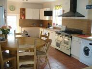 7 bedroom Terraced property in WESTGATE BAY AVENUE...
