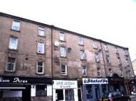 1 bed Flat in Pollockshaws Road...