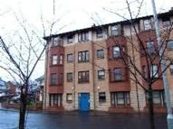 2 bed Flat in Park Street Dumbarton