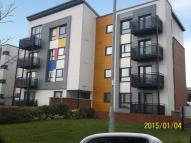 2 bed Flat in Shuna Street...