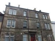 Flat to rent in 20 Wallace Street
