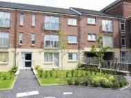 Flat to rent in Dalsholm Pace, Glasgow
