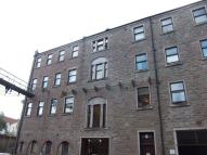 2 bed Flat to rent in Pleasance Court Dundee