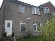 2 bed house to rent in Crofthouse Drive...
