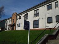 Flat to rent in Moorfoot Avenue  Paisley