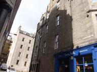 1 bed Flat in Forrest Hill Edinburgh