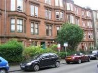 property to rent in Gathland Drive Dennistoun