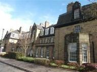 Flat to rent in East Suffolk Park