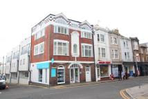 5 bed Maisonette in St George's Road...