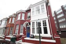 9 bedroom Terraced home in Addison Road, Hove, BN3