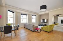 2 bedroom Maisonette in Chesham Place, Brighton...