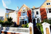 semi detached home to rent in Hove Park Villas, Hove...