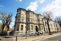 2 bedroom house to rent in Tisbury Road, Hove, BN3