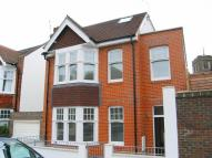 4 bed house to rent in The Drove, Brighton, BN1