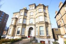 Apartment to rent in The Drive, Hove, BN3