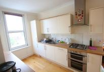 1 bedroom Apartment to rent in Bristol Gardens...