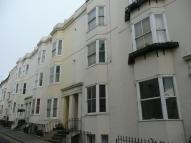 Apartment in Lansdowne Street, Hove...