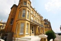 Apartment to rent in Fourth Avenue, Hove, BN3