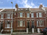 4 bed Terraced home in Eastern Road, Brighton...