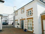 3 bed property to rent in Portland Mews, Brighton...