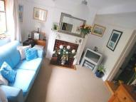 Apartment to rent in Lgf Stanmer Park Road...