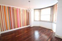 1 bedroom Apartment in The Drive, Hove, BN3