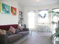 2 bed Apartment in Marlborough Place...