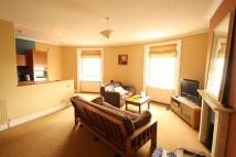 Apartment to rent in Brunswick Place, Hove...
