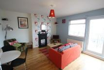 Apartment to rent in St. Aubyns, Hove, BN3