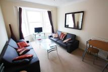 1 bedroom Apartment in St Anne's Court...