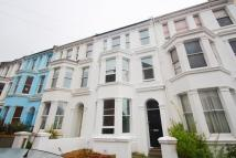 2 bed Apartment in Walpole Terrace...