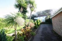 4 bedroom house in Hove Park Gardens, Hove...