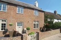 3 bedroom property to rent in Old Dairy Cottages...