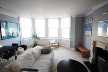 3 bedroom Apartment to rent in Sackville Gardens, Hove...