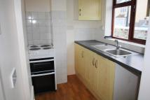Apartment in Church Road, Portslade...