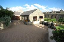 New Road Detached property for sale