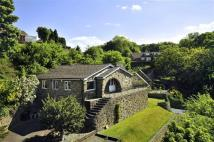 4 bedroom Detached home for sale in Hullen Edge Lane, Elland...