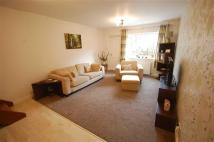 2 bed Town House in Dunce Park Close, Elland...