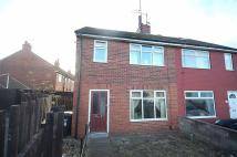 2 bedroom semi detached home for sale in Elland Lane, Lower Edge...
