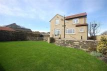 4 bed Detached home for sale in New Hey Road, Rastrick...