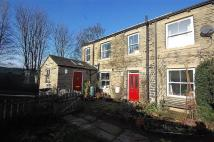 4 bed Terraced property in New Row...