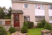 2 bedroom Flat in Heron Crescent, Ellon...