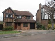 5 bedroom house to rent in Godalming, Surrey, GU7