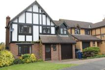 4 bedroom Detached house to rent in Godalming, Surrey, GU7