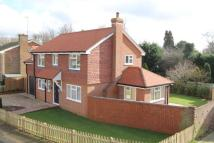 4 bedroom new house to rent in Busbridge, Godalming...
