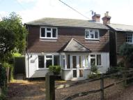 4 bed Detached house in Milford, Surrey, GU8
