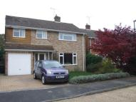 4 bedroom Detached house in Farncombe, Surrey, GU7